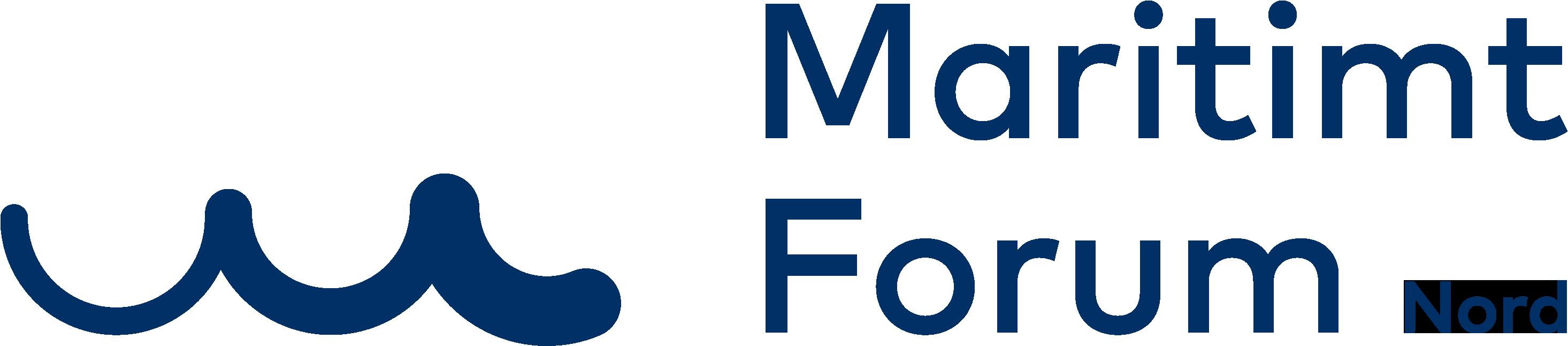 Maritimt Forum Nord